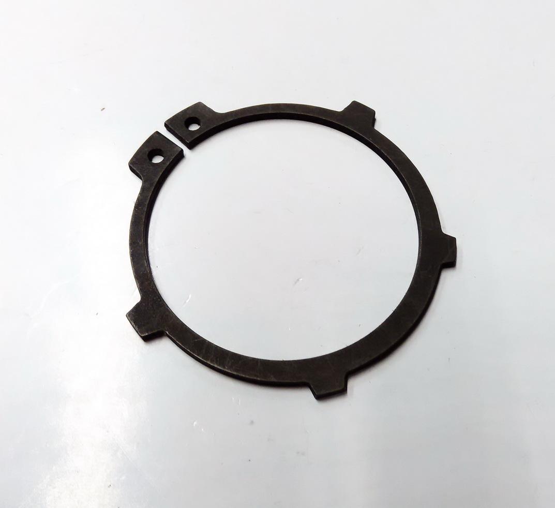 Кольцо стопорное КПП FORD вторич вала 1-й передачи
