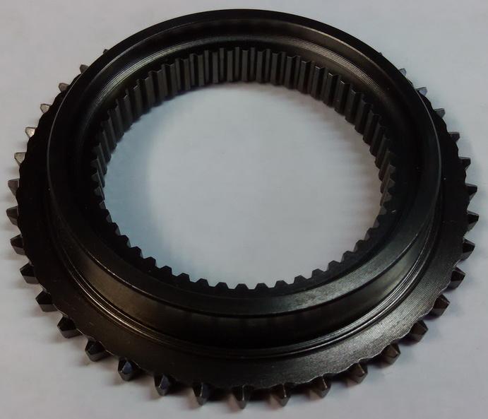 Кольцо блока синхронизатора 5 перед. (перв.вала) FORD с 17-06-2011 (70,6 мм)